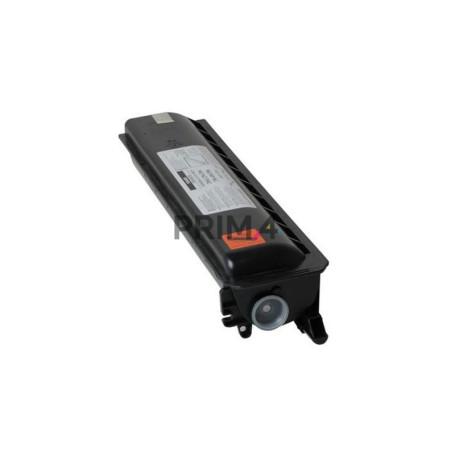 T4590E 6AJ00000086 Toner Compatible with Printers Toshiba 256SE, 306SE, 356SE, 456SE, 506SE -36.6k Pages