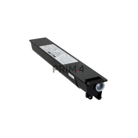 T2309E 6AG00007240 Toner Compatibile con Stampanti Toshiba E-studio 2303, 2309, 2803, 2809s -17.5k Pagine