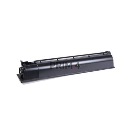 T2507E 6AG00005086 Toner Compatibile con Stampanti Toshiba E-Studio 2006, 2007, 2306, 2307, 2506, 2507 -12k Pagine