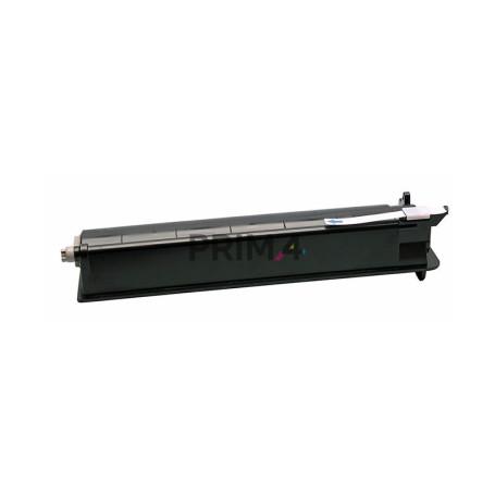 T1810E 6AJ00000058 Toner Compatibile con Stampanti Toshiba E-Studio 182i, 211, 212i, 242i -24.5k Pagine