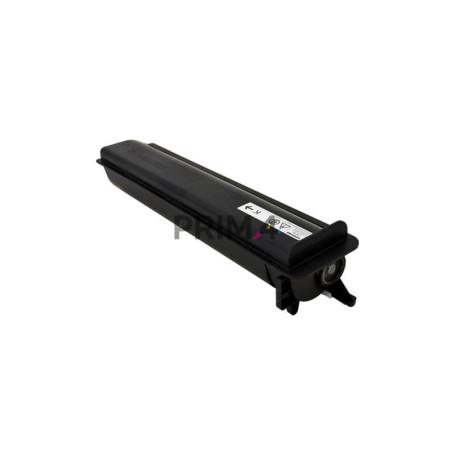 T1640E 6AJ00000024 Toner Compatibile con Stampanti Toshiba 163, 165, 166, 167, 202, 203, 205, 206, 207, 237 -24k Pagine