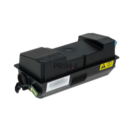 611810010 Toner Compatible with Printers Triumph DC2018, Utax CD1018 -6k Pages