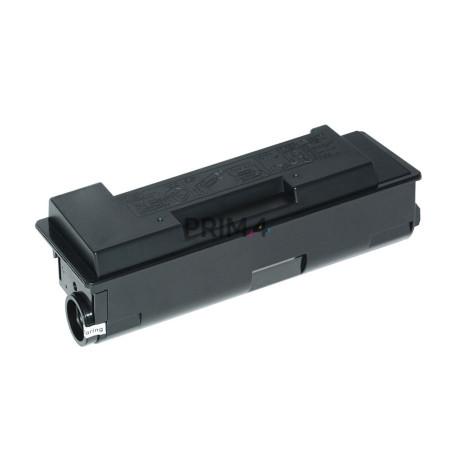 4411810010 Toner Compatibile con Stampanti Triumph LP4116, 4118, DC2316, Utax LP3118 -6k Pagine