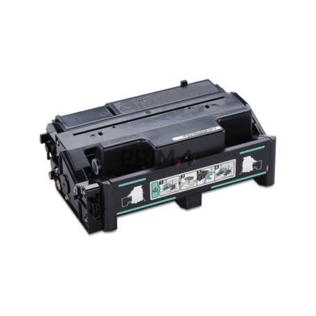 K214 407649 407008 402810 Toner Compatibile con Stampanti Ricoh Sp4100, 4110, SP4210, SP4310 -15k Pagine