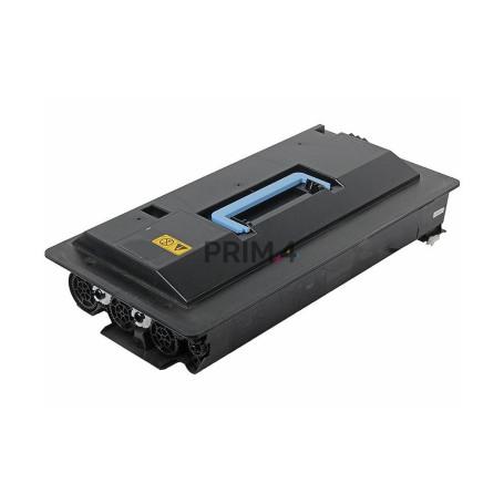 TK715 Toner Compatibile con Stampanti Kyocera Mita KM 3050, 4050, 5050 -34k Pagine