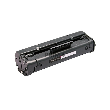 C3906A FX3 Toner Compatible with Printers Hp 5L, 6L, 3100, 3150 / Canon Fax L200 -2.5k Pages