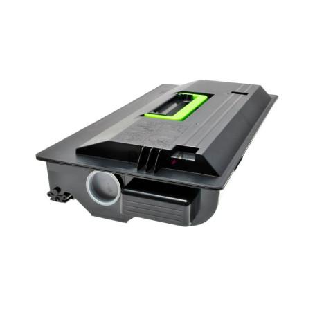 612510010 Toner +Vaschetta Compatibile con Stampanti Triumph DC2025, 2050, UtaxCD1040 -40k Pagine