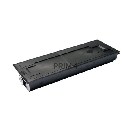 612210010 Toner +Waste Box Compatible with Printers Triumph DC2118, 2218, UtaxCD1218 -15k Pages
