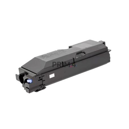 613510010 Toner Compatibile con Stampanti Triumph DC2435, Utax CD1435, 1445, 3555i -35k Pagine