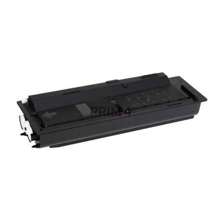 613011010 Toner +Vaschetta Compatibile con Stampanti Utax CD5025, 5030, 256I, 306i -15k Pagine