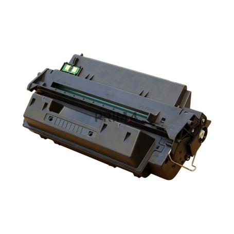 Q2610A Toner Compatibile con Stampanti Hp 2300D, 2300DN, 2300TN, 2300L, 2300N -6k Pagine