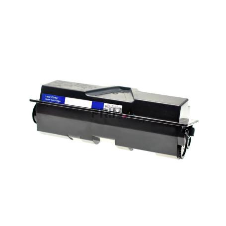 4413510010 Toner Compatibile con Stampanti Utax LP3135, LP3335, P3521DN -7.2k Pagine
