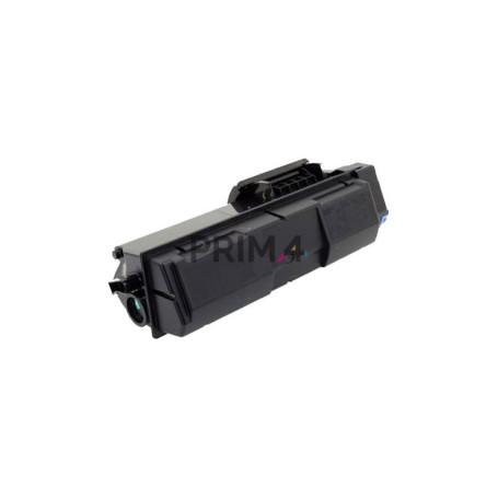 1T02S50UT0 Toner Compatibile con Stampanti Utax P-4020MFP, 4025wMFP, P-4026iw -7.2k Pagine