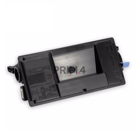 1T02T90UT0 Toner Compatibile con Stampanti Utax P-4531DN -12.5k Pagine