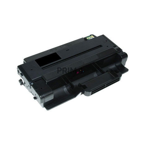106R02307 Toner Compatible with Printers Xerox Phaser 3320DNI, 3320DNM -11k Pages