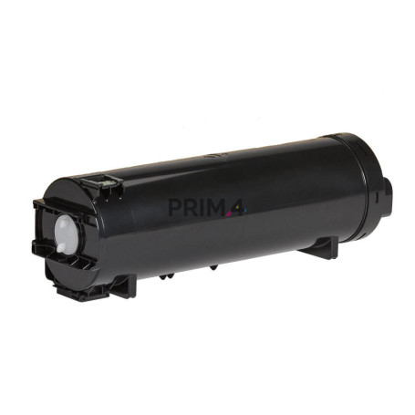 106R03942 Toner Compatible with Printers Xerox VersaLink B600, B605, B610, B615 -25.9k Pages