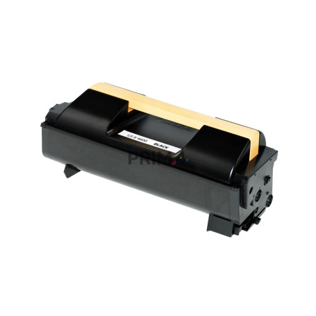 106R01535 Toner Compatible with Printers Xerox Phaser 4600, 4620, 4622 -30k Pages