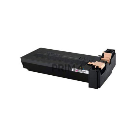106R01409 Toner Compatible with Printers Xerox WorkCentre 4250, 4260 -25k Pages