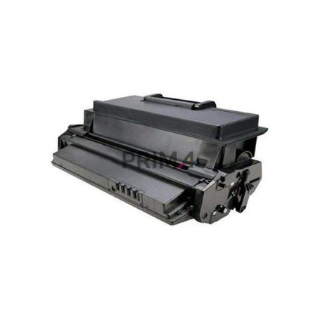 106R00688 Toner Compatibile con Stampanti Xerox Phaser 3450 -10k Pagine