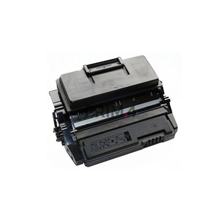 106R01371 Toner Compatible with Printers Xerox 3600V-B, 3600V-NM, 3600V-EDN -14k Pages