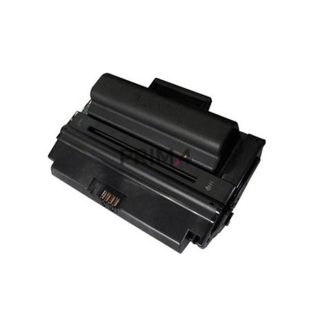106R01415 Toner Compatibile con Stampanti Xerox Phaser 3435, 3435VDN -10k Pagine