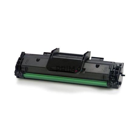 113R00730 Toner Compatibile con Stampanti Xerox PHASER 3200MFP -3k Pagine