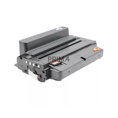 106R02311 Toner Compatibile con Stampanti Xerox WorkCentre 3315DN, 3325V-DNI, 3325V-DNM -5k Pagine