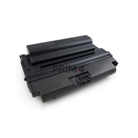 108R00795 Toner Compatibile con Stampanti Xerox PHASER 3635MFP -10k Pagine