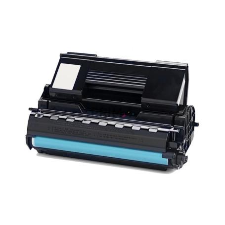 1113R00712 Toner Compatibile con Stampanti Xerox PHASER 4510 -19k Pagine