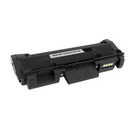 106R02777 Toner Compatible with Printers Xerox Phaser 3260, WorkCentre 3215, 3225 -3k Pages