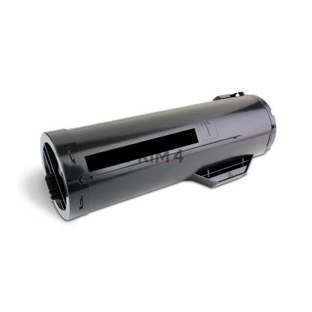 106R02740 Toner Compatibile con Stampanti Xerox WC3655SM, 3655XM, 3655S -25.9k Pagine