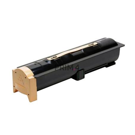 006R01159 Toner Compatibile con Stampanti Xerox 5300, 5325, 5330, 5335 -30k Pagine