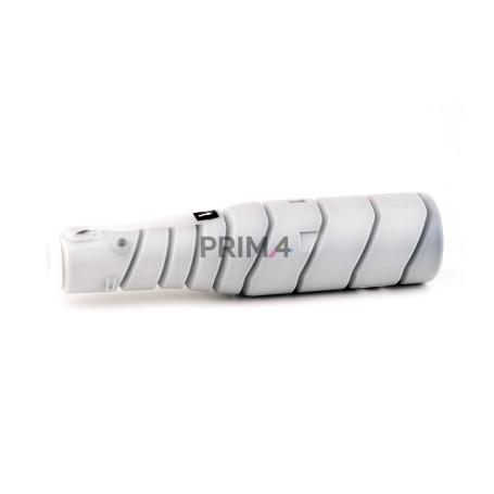 TN217 TN414 A202051 A202050 MPS Toner Compatibile con Stampanti Konica Minolta 223, 283, 363, 423 -17k Pagine