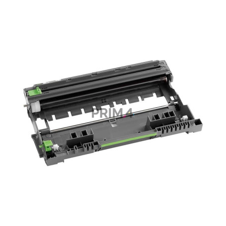 DR-2400 Drum Unit Compatible with Printers Brother 2310, 2350, 2370, 2375, 2510, 2530, 2550, 2730, 2750 -12k Pages