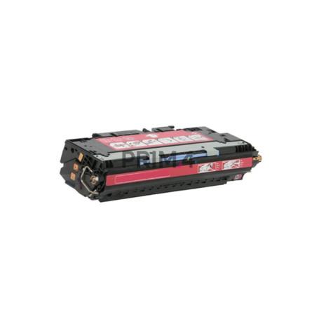 Q7583A Magenta Toner Compatibile con Stampanti Hp3800, CP3505, Canon 5300, 5360, 5400 -6k Pagine