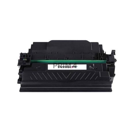 3007C002 Toner Senza Chip Compatibile con Stampanti Canon i-SENSYS LBP-320, 325, 540, 542, 543X -10k Pagine