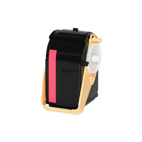 106R02603 Magenta Toner Compatible with Printers Xerox Phaser 7100 Series -4.5k Pages