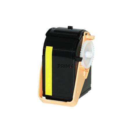106R02604 Giallo Toner Compatibile con Stampanti Xerox Phaser 7100 Series -4.5k Pagine