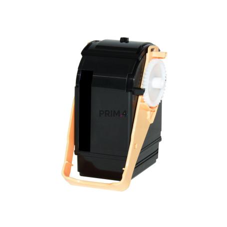 106R02605 Nero Toner Compatibile con Stampanti Xerox Phaser 7100Series -5k Pagine