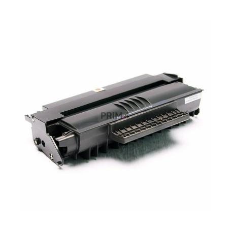 288094565 Toner Compatibile con Stampanti Sagem Fax 4440 ,MF4461,MF5401,MF5461 -4k Pagine