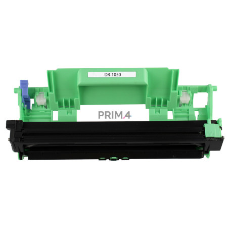DR-1050 Drum Unit Compatible with Printers Brother DCP1510, 1512, HL1110, 1112, MFC1810 -10k Pages