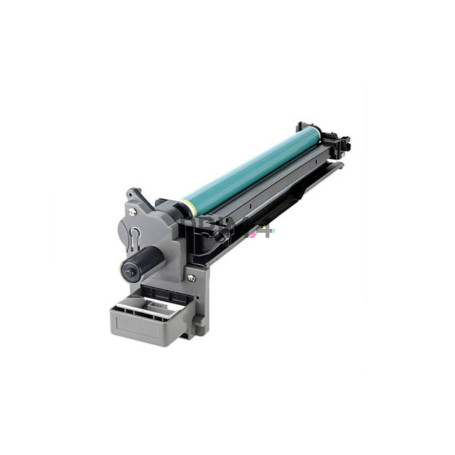 0475C002 Drum Unit Compatible with Printers Canon 4525i, 4535i, 4545, 4551i, 4751 -280k Pages