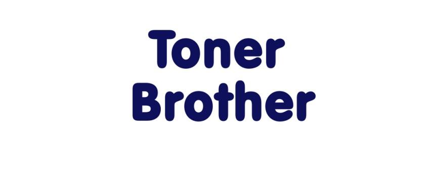 Brother Laserjet