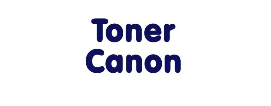 Canon Laserjet