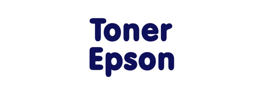Epson Laserjet