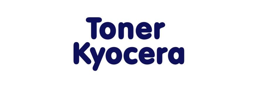 Kyocera Laserjet