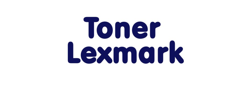Lexmark Laserjet
