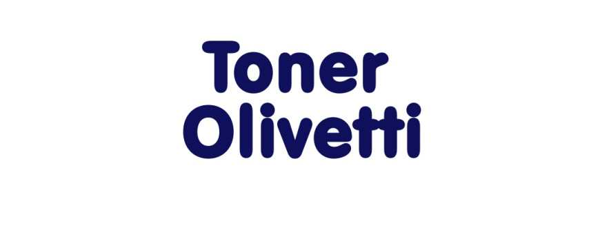 Olivetti Laserjet