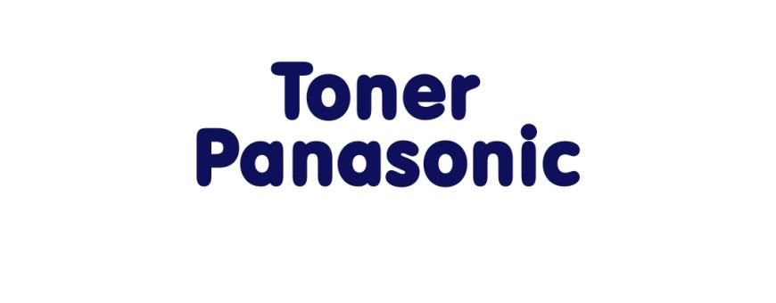 Panasonic Laserjet