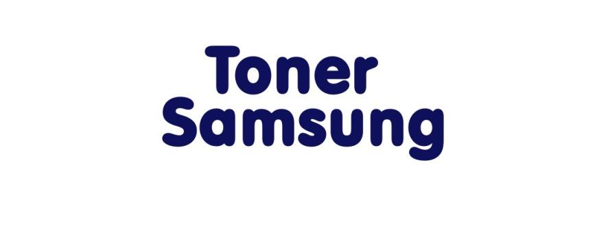 Samsung Laserjet